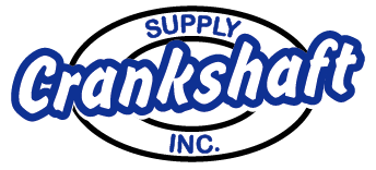 Crankshaft Supply Inc.